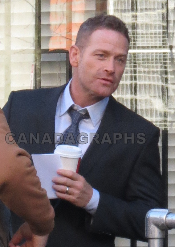 max martini call of duty